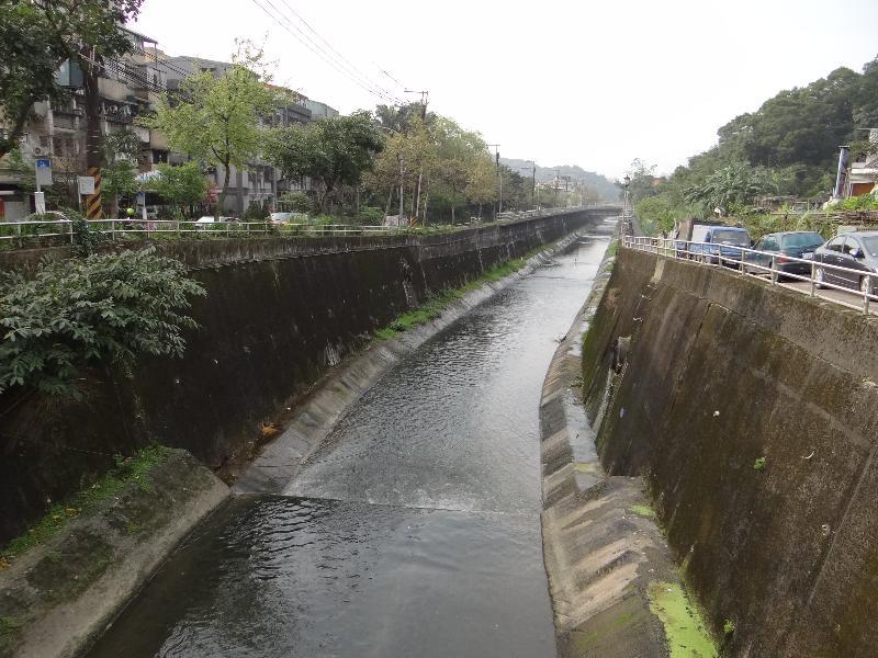 大坑溪中段.JPG