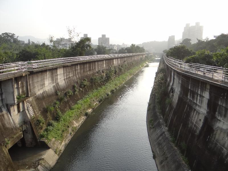 大坑溪下游.JPG
