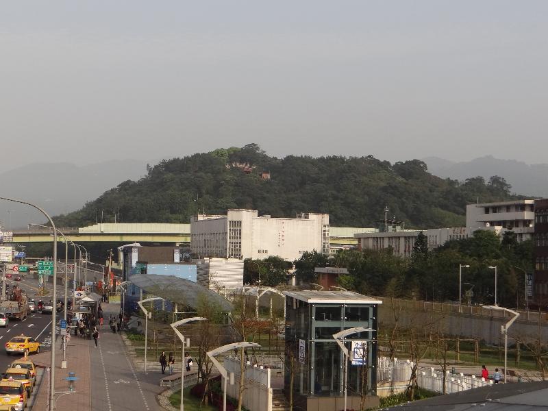 小南港山.JPG