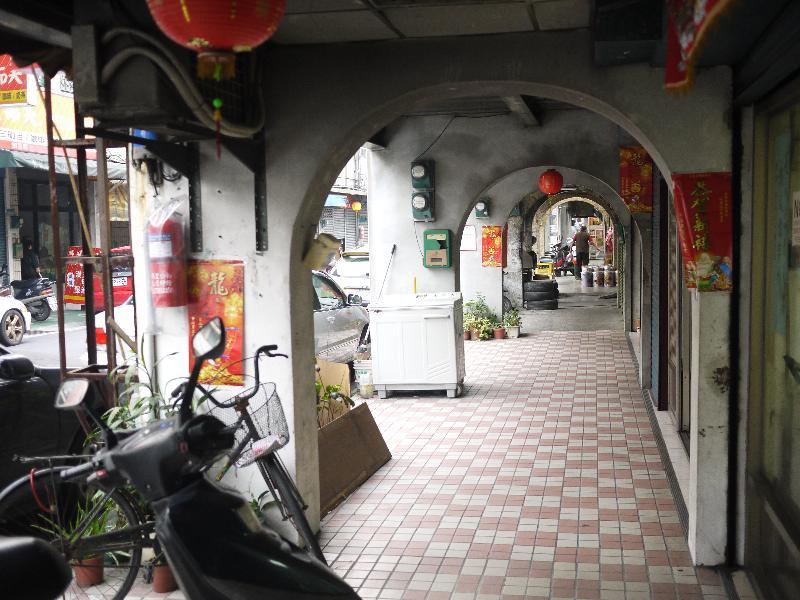 4.中南街拱廊04.JPG