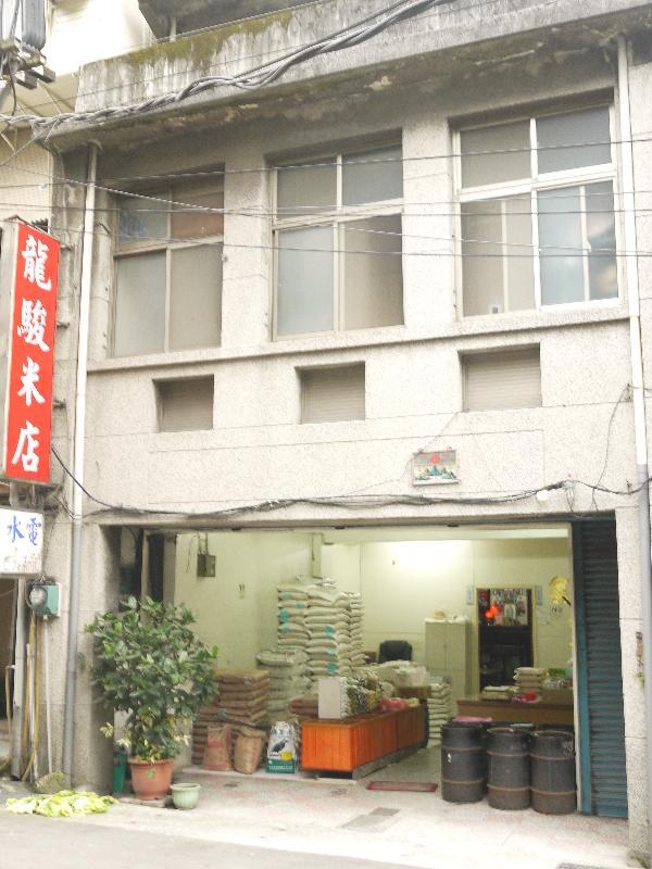4.中南街米店01.JPG