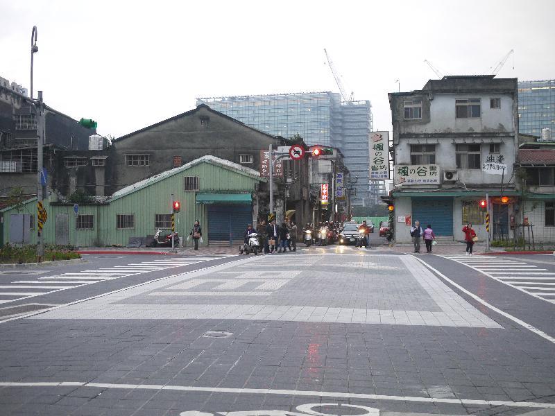 4.中南街05.JPG